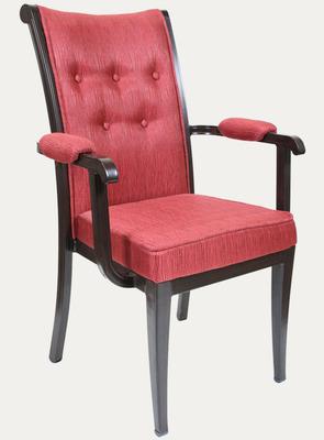Aluminum Frame Chair AC-810