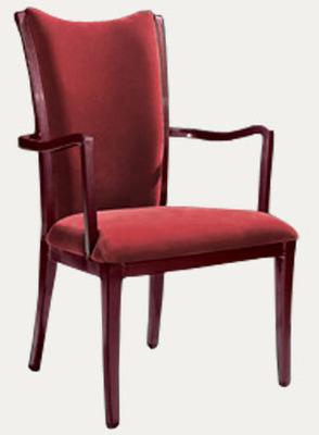 Aluminum Frame Chair AC-820