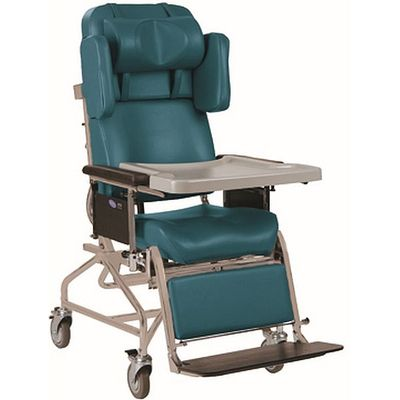 HTR3500 Tilt and Recline Chair