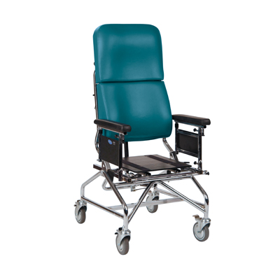 HTR3000 Tilt and Recline Chair