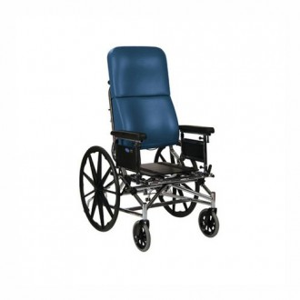 Position Recliner Deluxe Adult