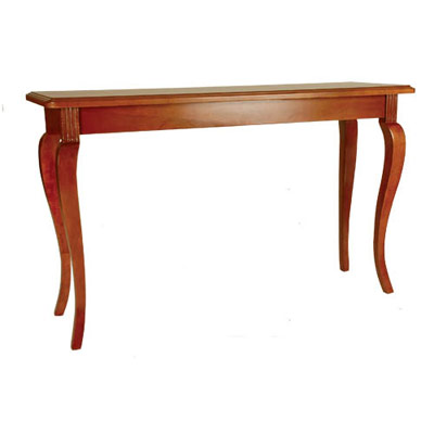 Country French Sofa Table