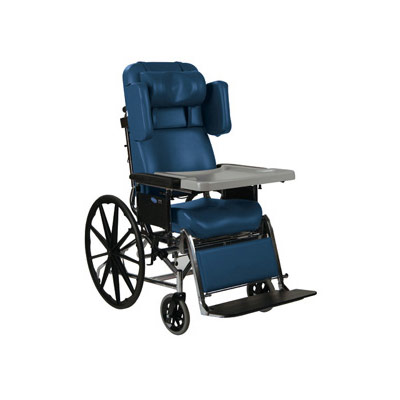 Tilt and Recline Chair HTR Deluxe 5500