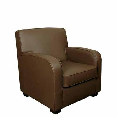 Augusta Lounge Chair
