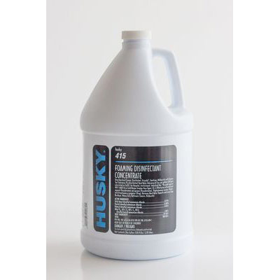 Husky 7440 Heavy Duty Cleaner