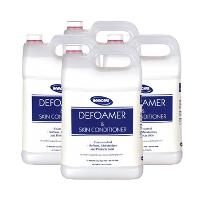 Defoamer & Conditioner 4 Gallon