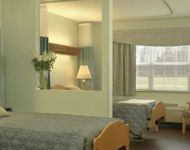 HickoryRidge ResidentRoom